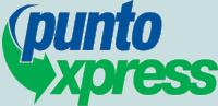 PuntoXpress